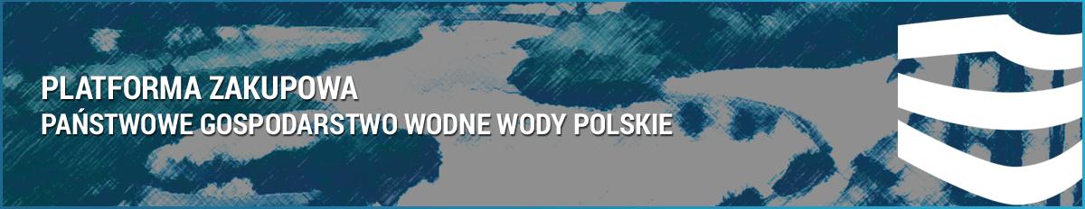 https://przetargi.wody.gov.pl/dokumenty/menu/naglowek_358.png